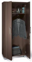 Garderobenschrank MANAGEMENT 2