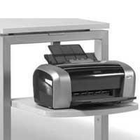 Drucker Ablageboard für PROFI 4