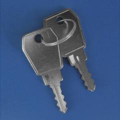 Hauptschlüssel