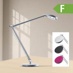 Schreibtischleuchte LED CHANGE